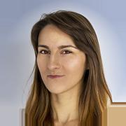Dorota Walas