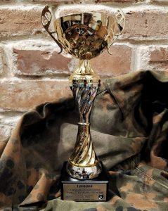 Puchar miasta Radomia